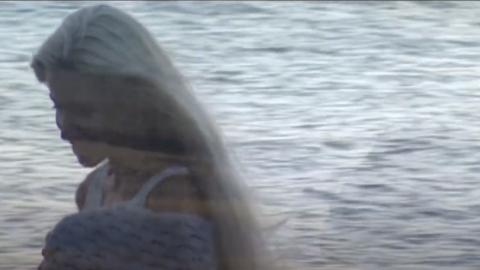 Nilla Nielsen - Found You